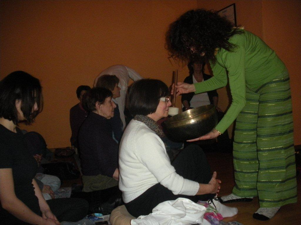 concerto-torino-2010-3