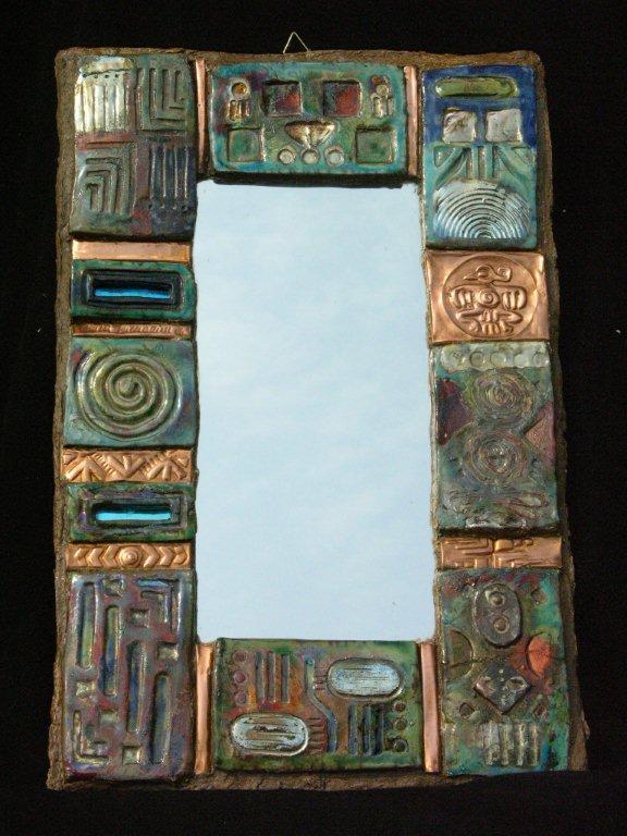 dscn1275-specchio-raku