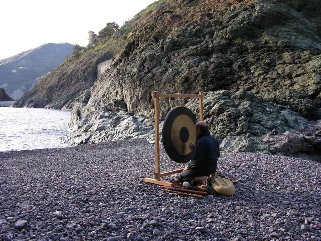 framura-spiaggia-del-pidocchio