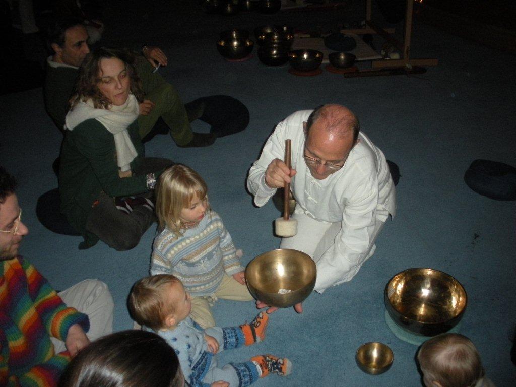 tempio-di-luce-ananda-dscn1183