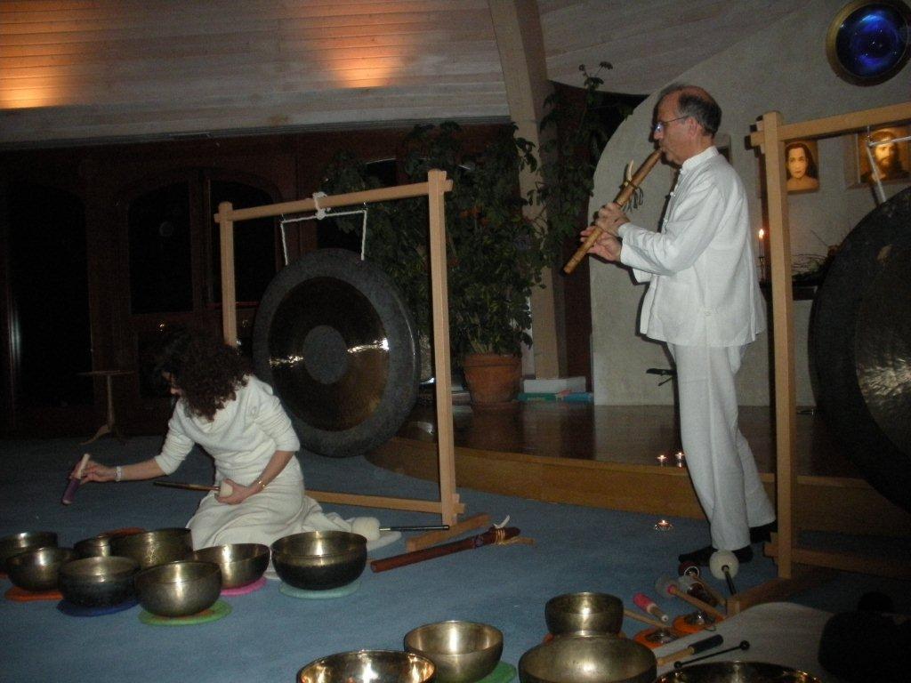 tempio-di-luce-ananda-dscn1190