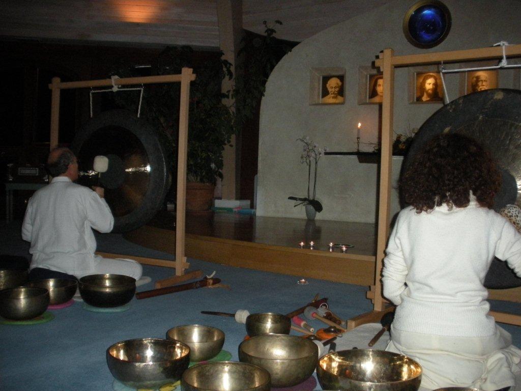 tempio-di-luce-ananda-dscn1195