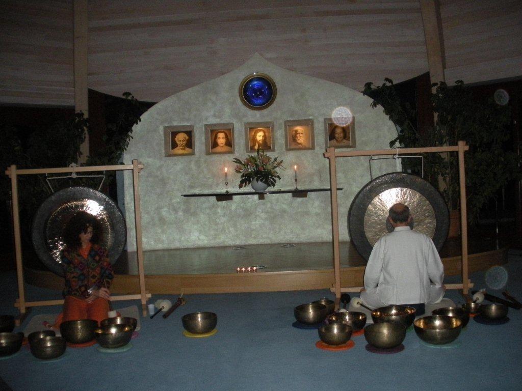 tempio-di-luce-ananda