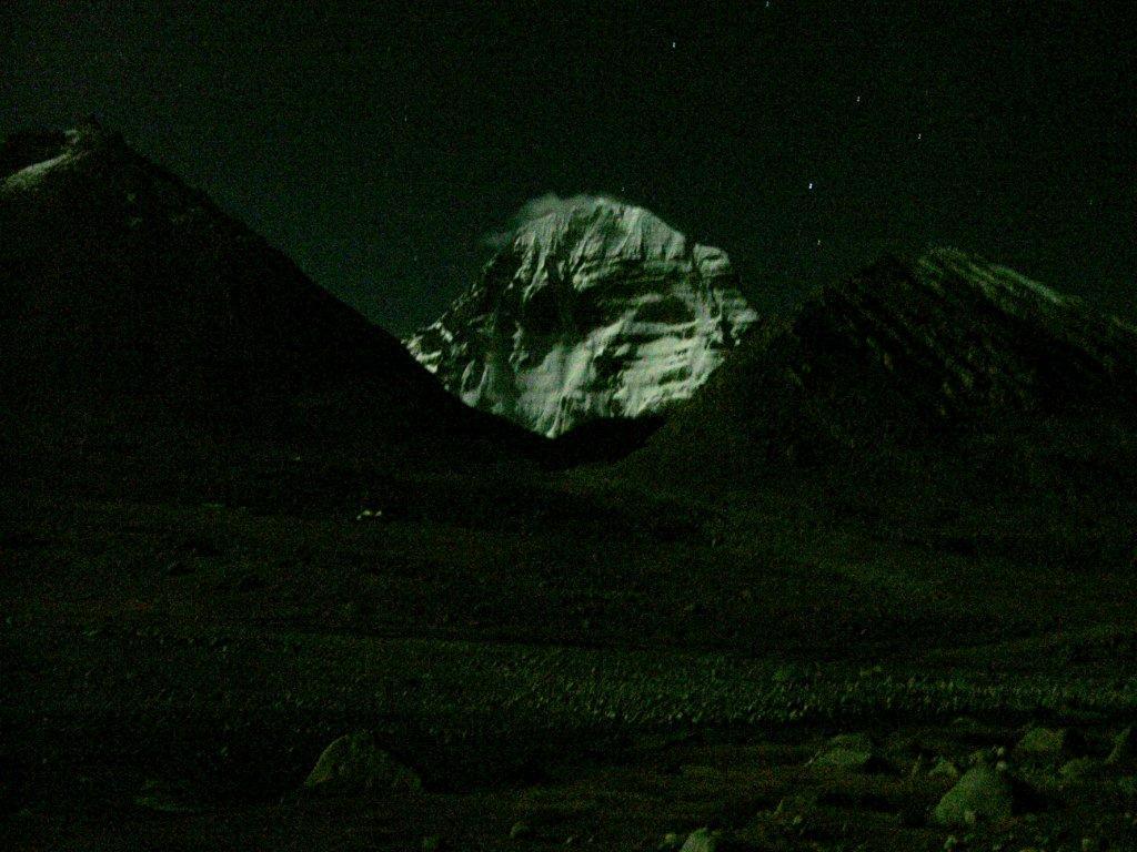 kailash-5-notte
