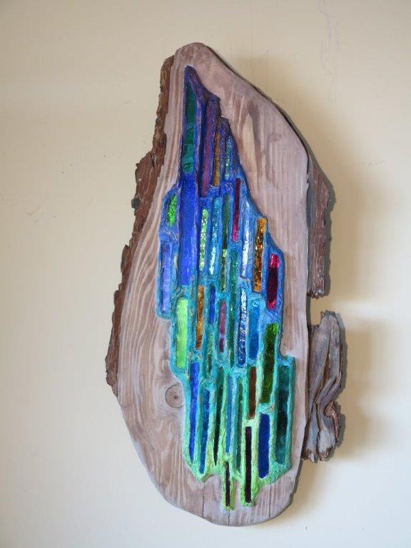 legno-e-luce-massimo
