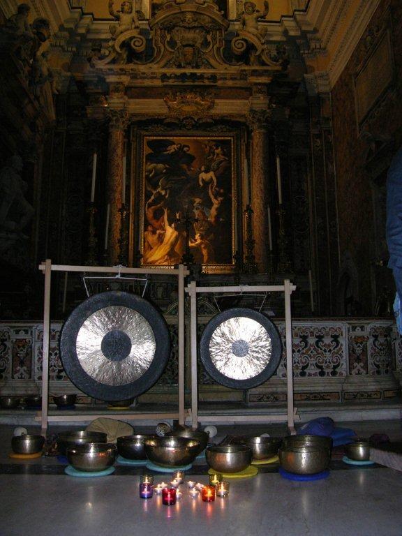 napoli-chiesa-dscn2144
