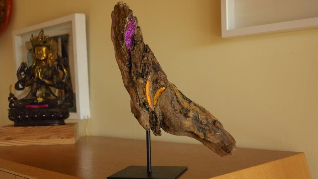 scultura-e-luce-1