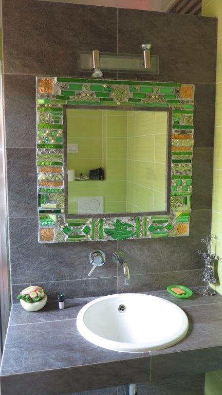 specchio-verde