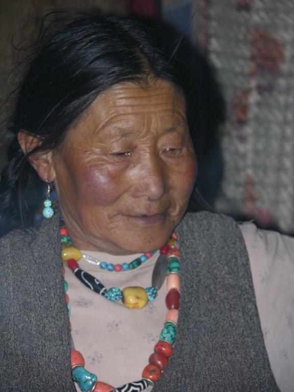 tibet-22