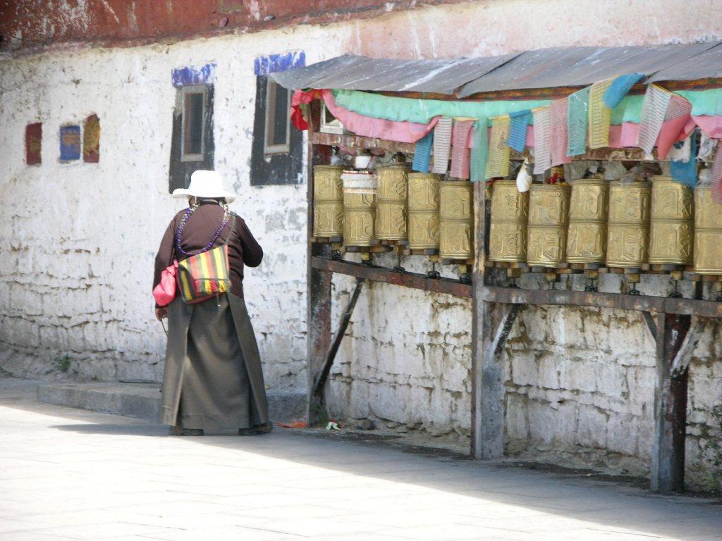 tibet-29