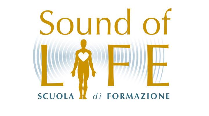 Scuola di formazione per operatore sonoro